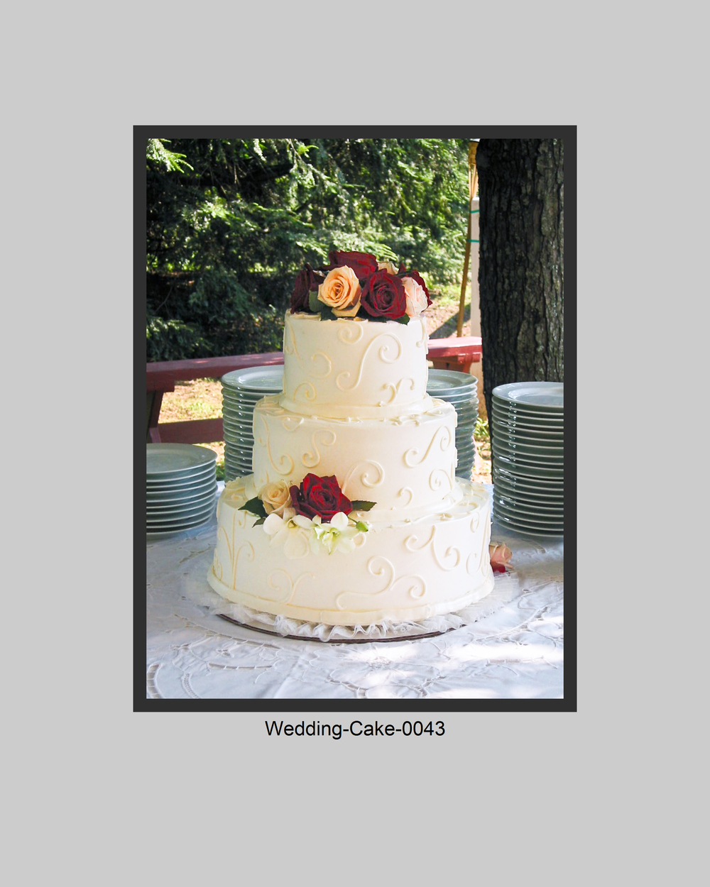 Wedding Cake Prints-043.jpg