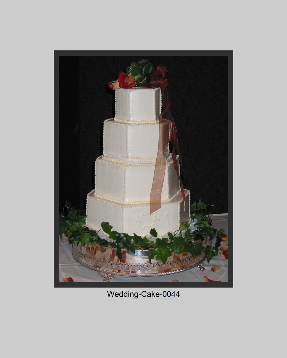 Wedding Cake Prints-044.jpg