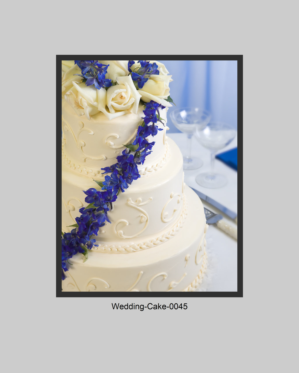 Wedding Cake Prints-045.jpg