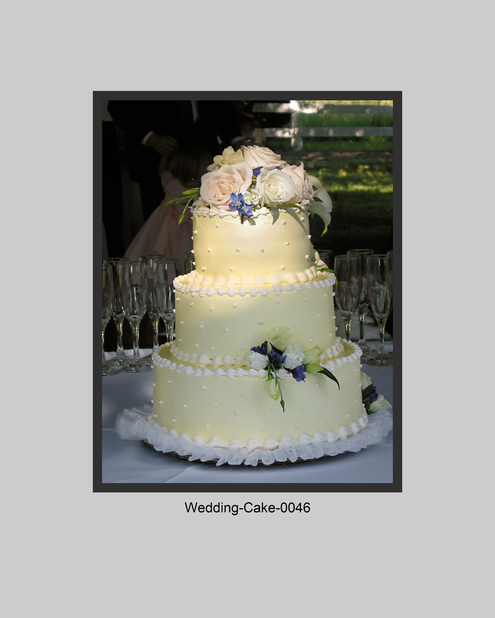 Wedding Cake Prints-046.jpg