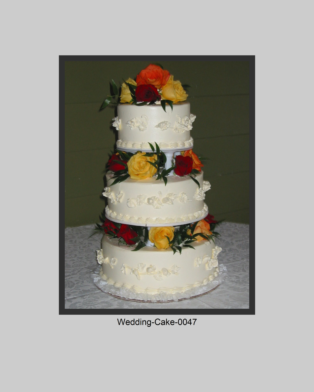 Wedding Cake Prints-047.jpg