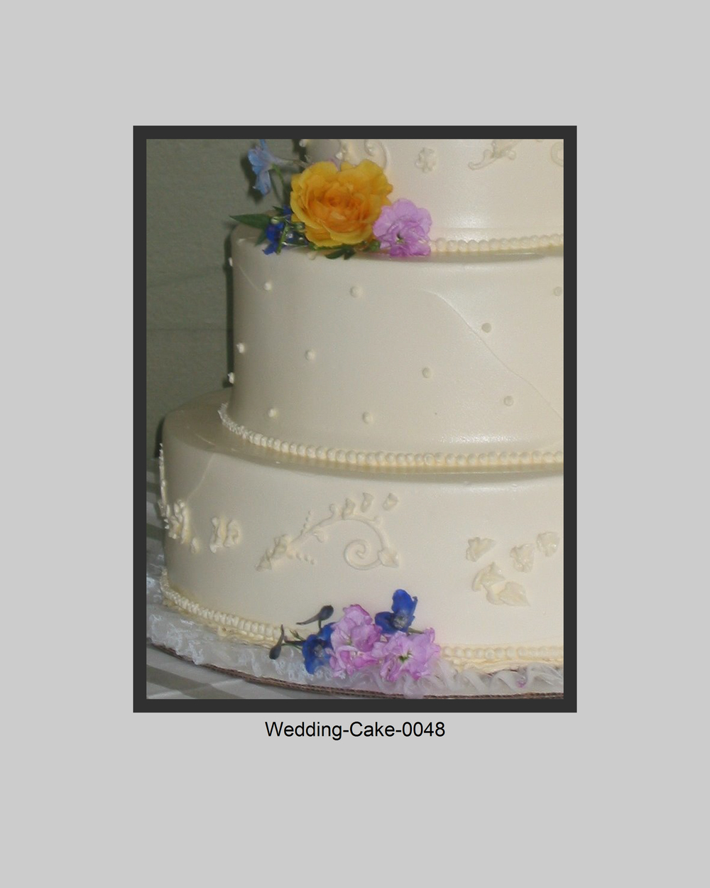 Wedding Cake Prints-048.jpg