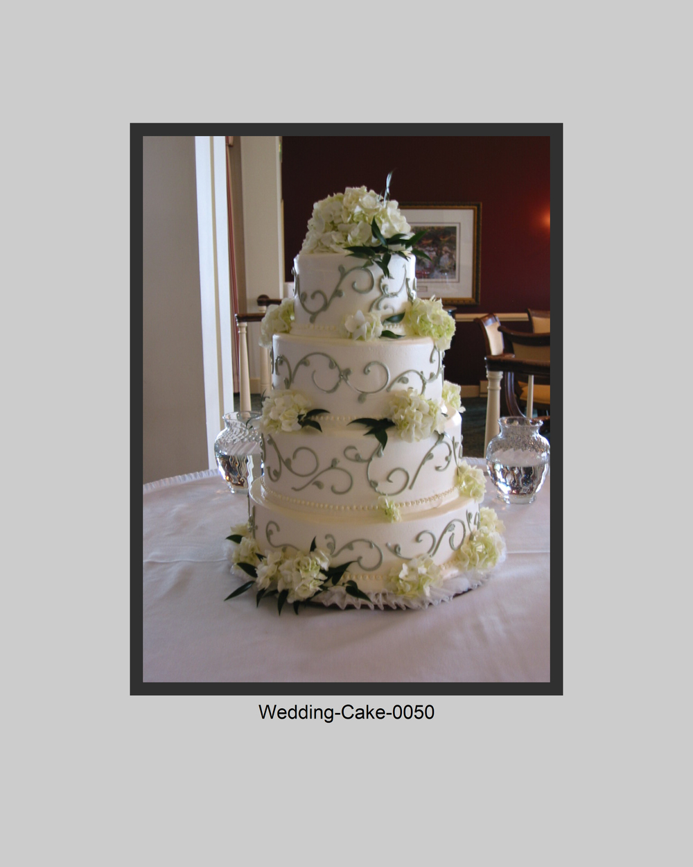 Wedding Cake Prints-050.jpg