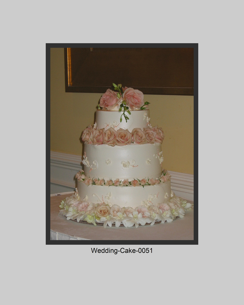 Wedding Cake Prints-051.jpg