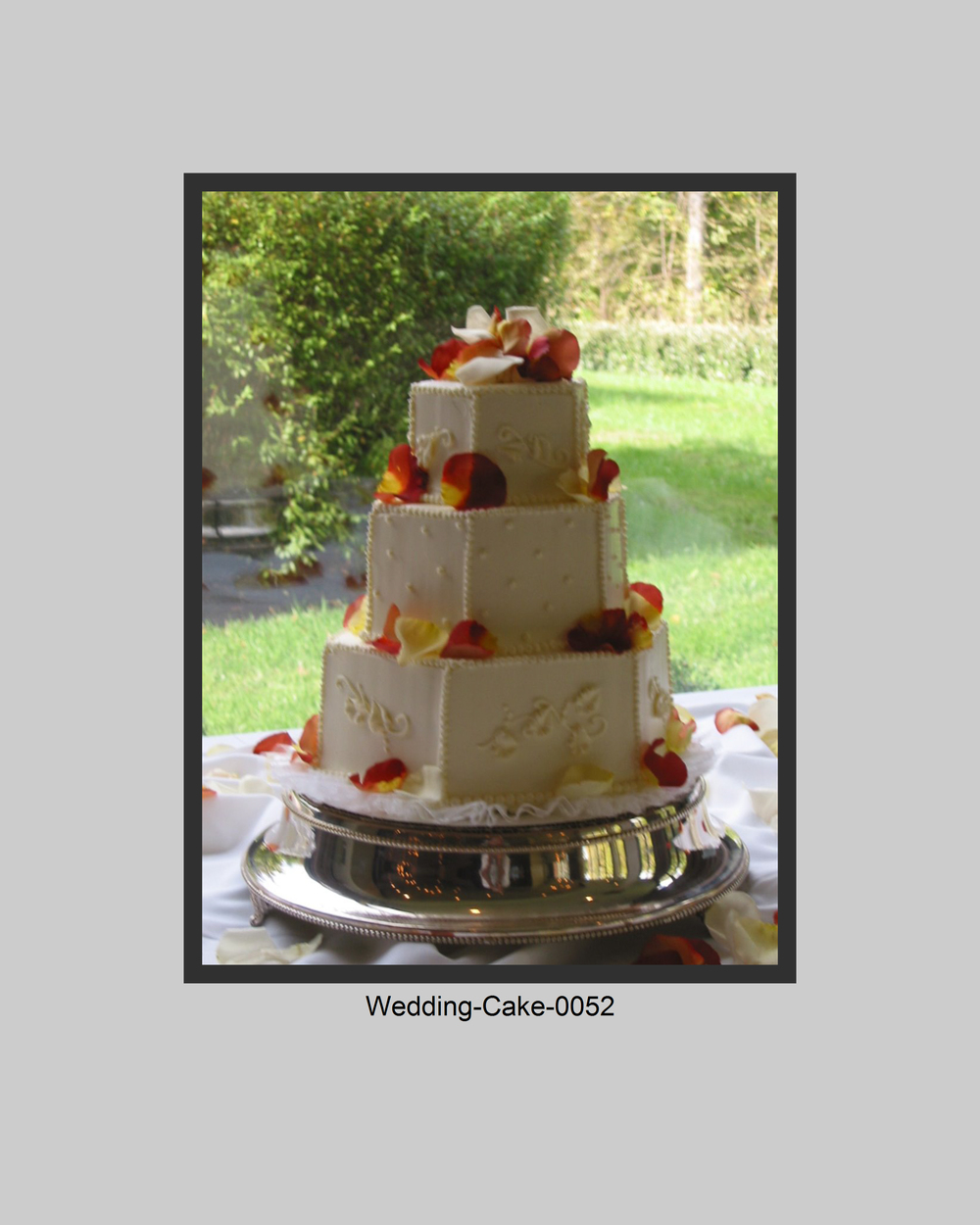 Wedding Cake Prints-052.jpg