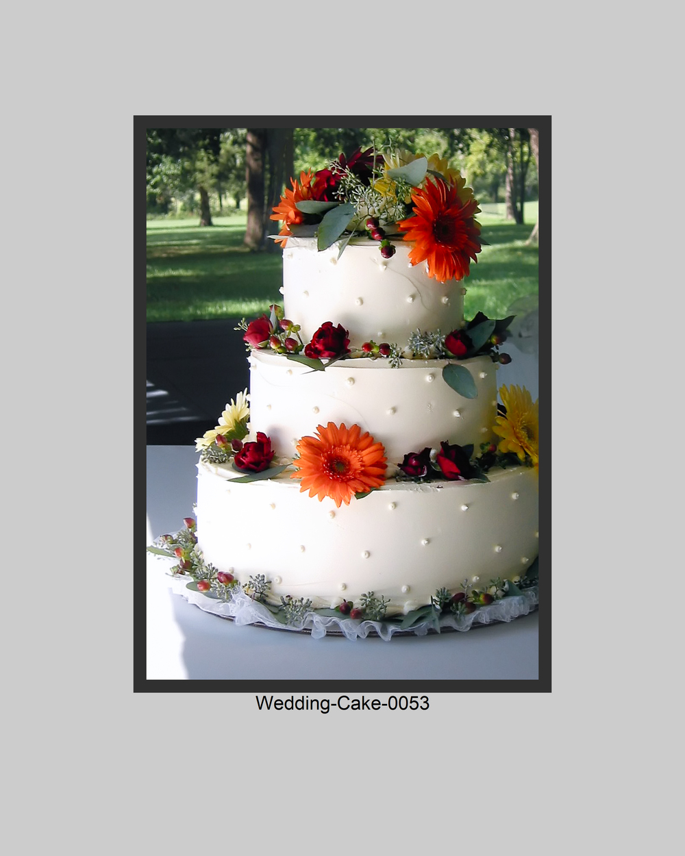 Wedding Cake Prints-053.jpg