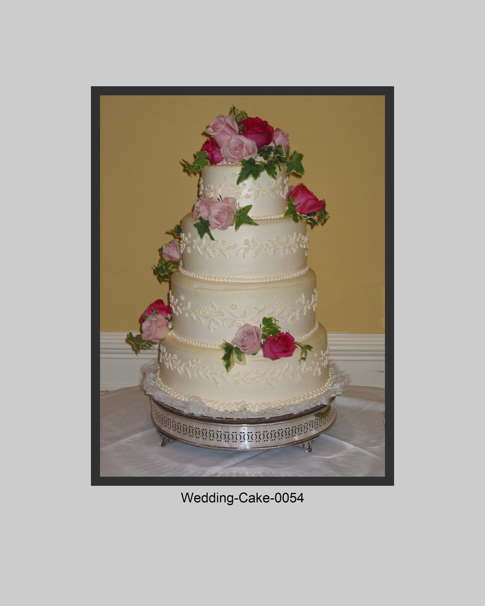 Wedding Cake Prints-054.jpg