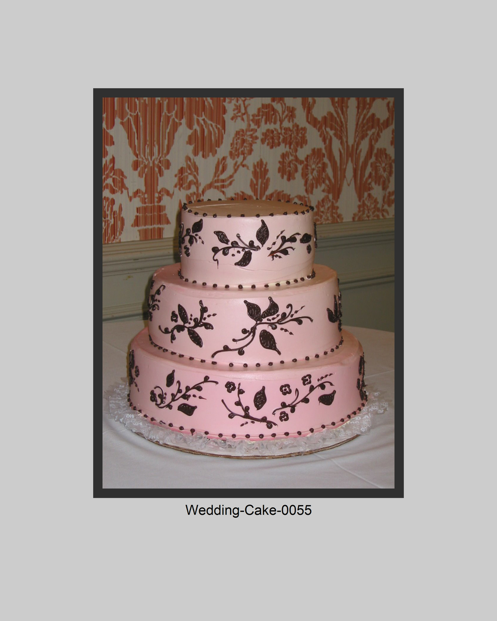 Wedding Cake Prints-055.jpg