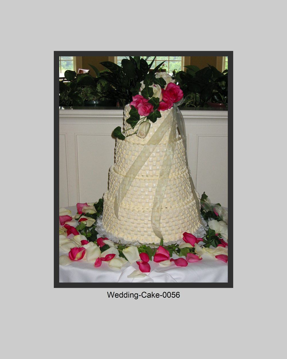 Wedding Cake Prints-056.jpg