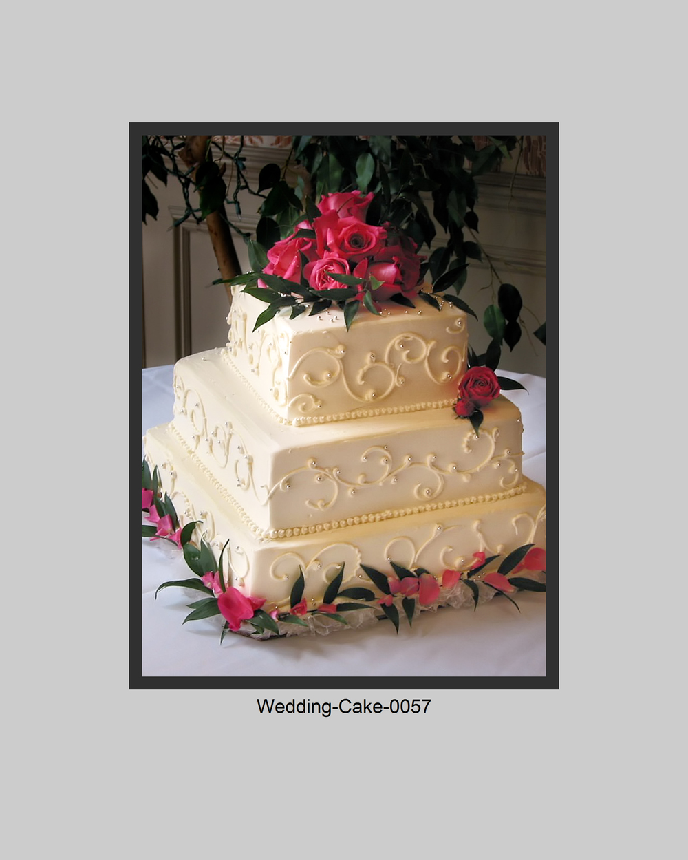 Wedding Cake Prints-057.jpg