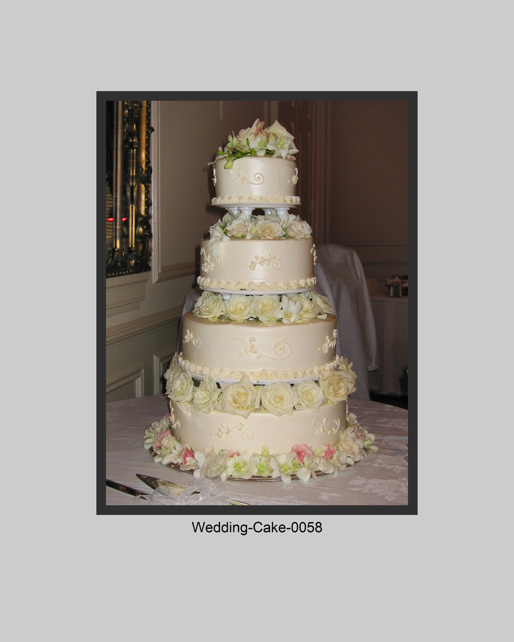 Wedding Cake Prints-058.jpg