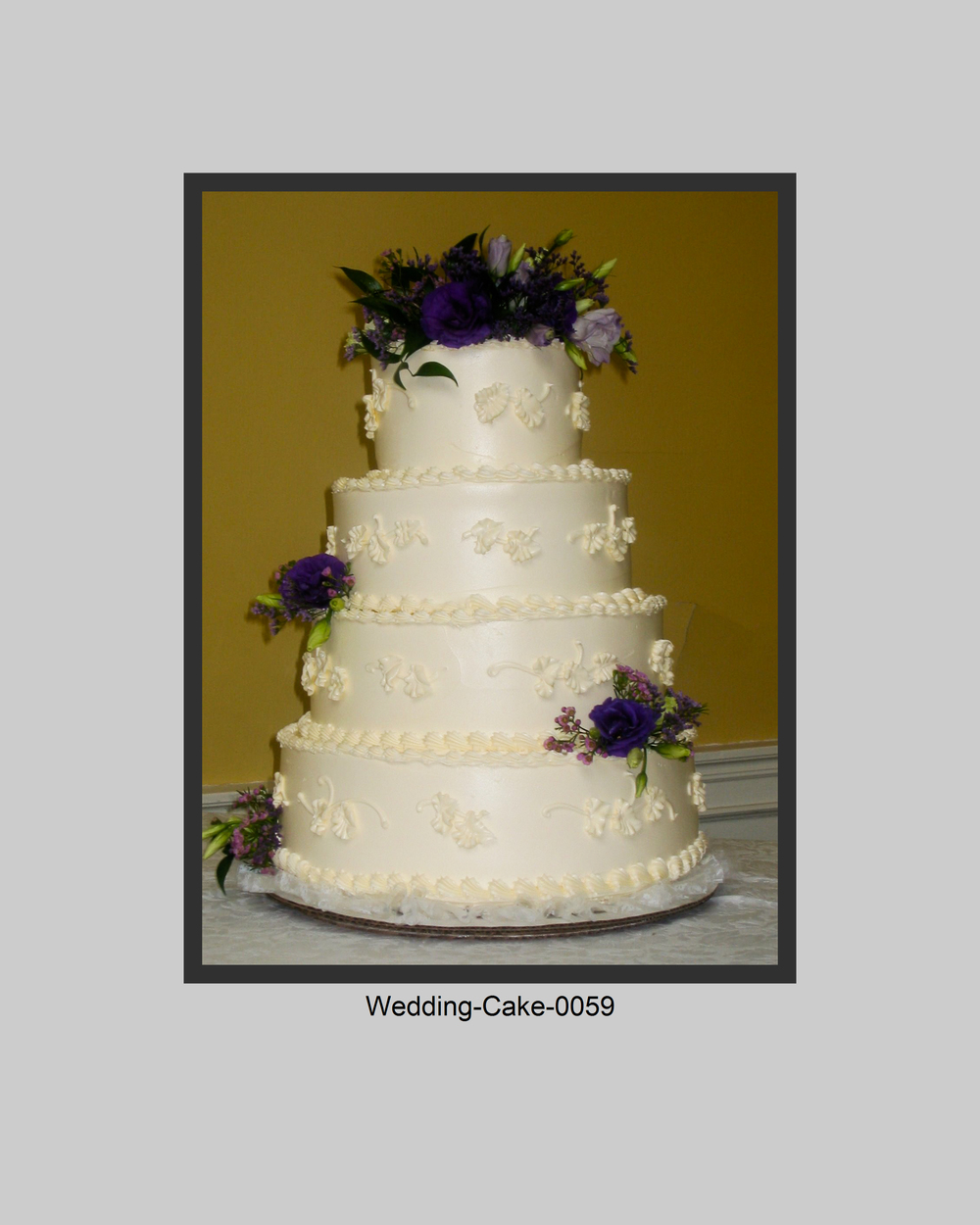 Wedding Cake Prints-059.jpg