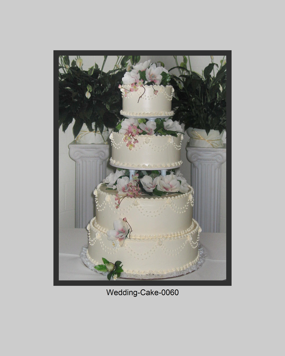 Wedding Cake Prints-060.jpg