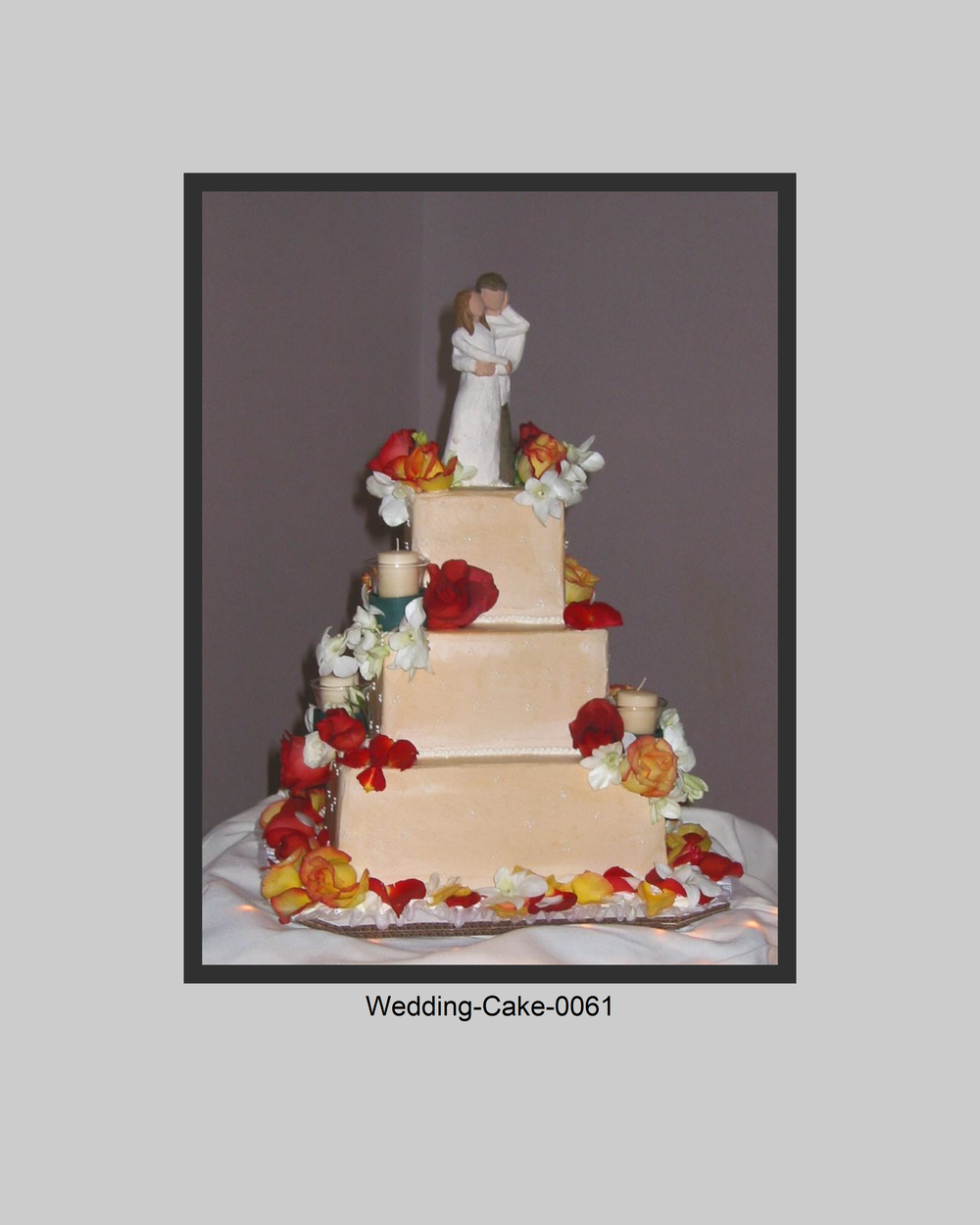 Wedding Cake Prints-061.jpg