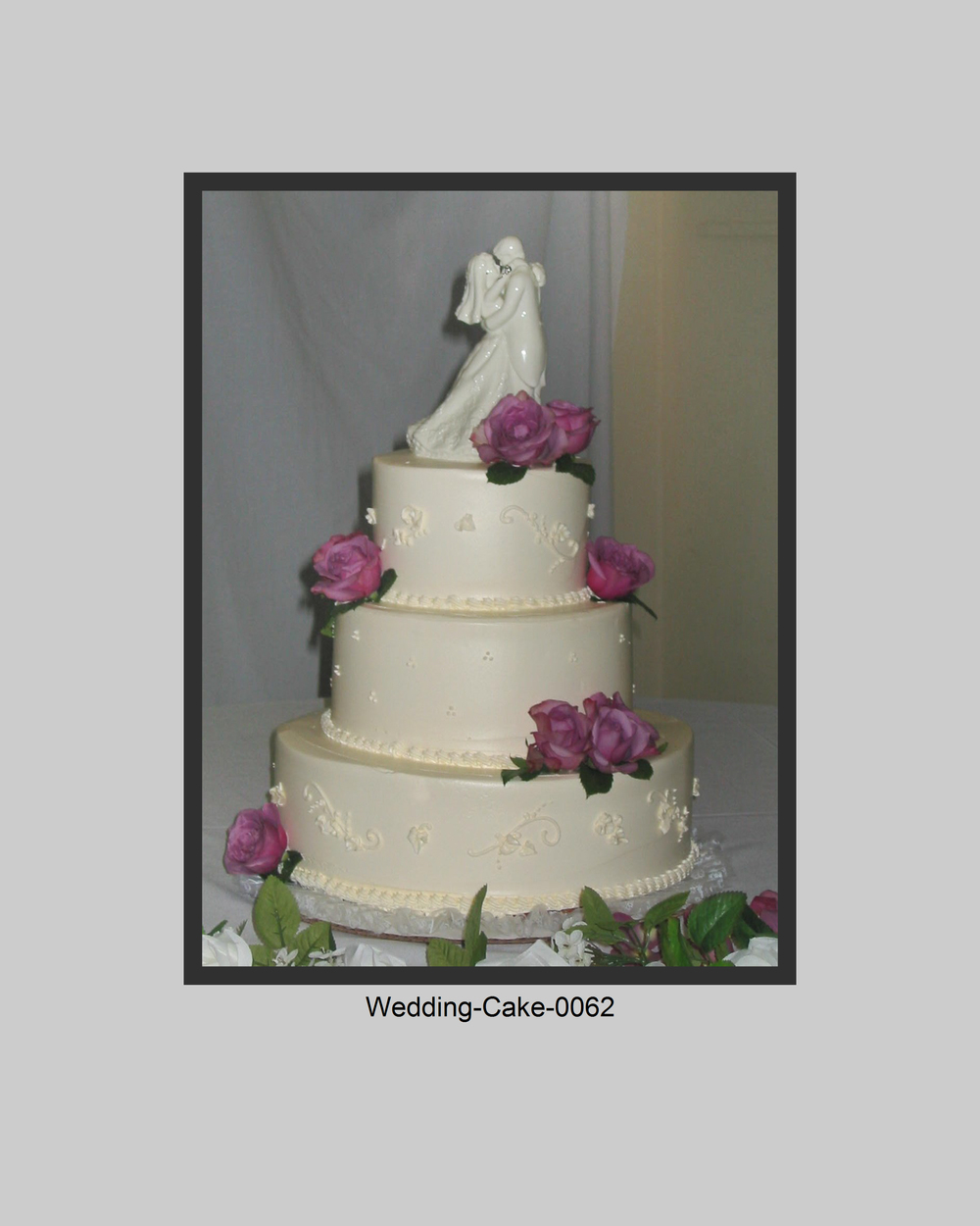Wedding Cake Prints-062.jpg