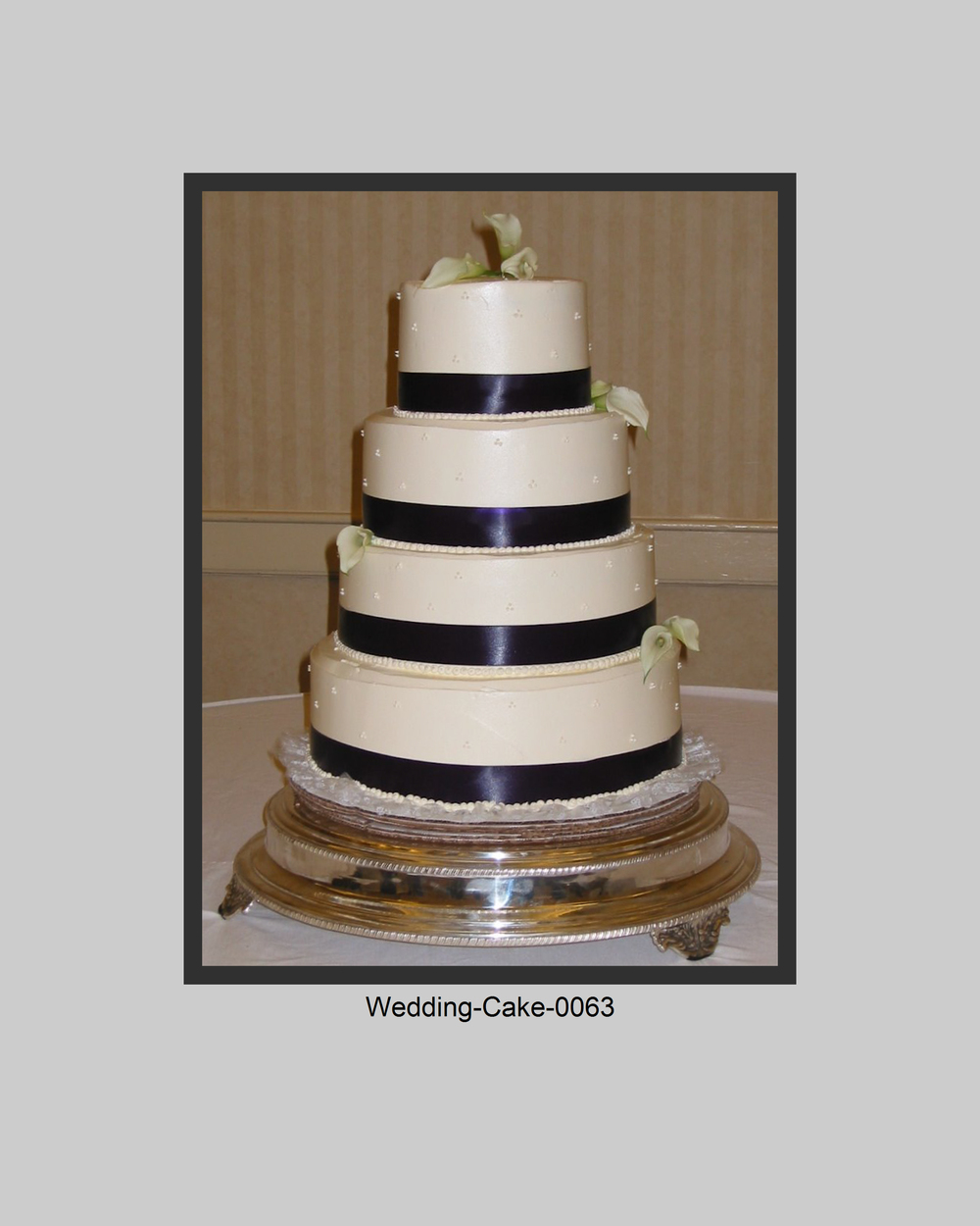 Wedding Cake Prints-063.jpg