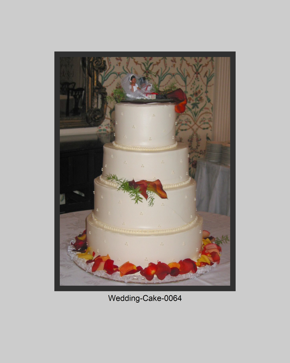 Wedding Cake Prints-064.jpg