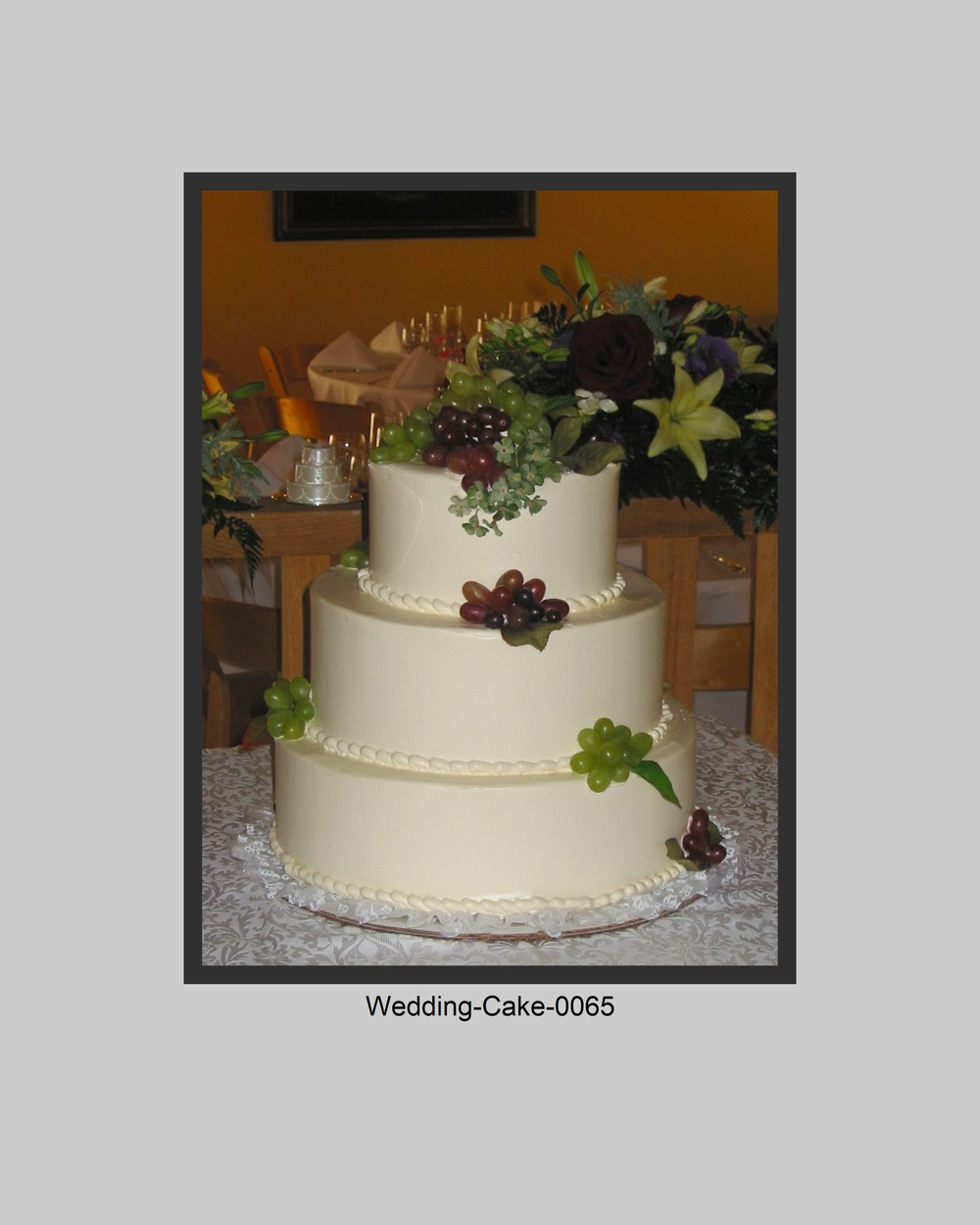 Wedding Cake Prints-065.jpg