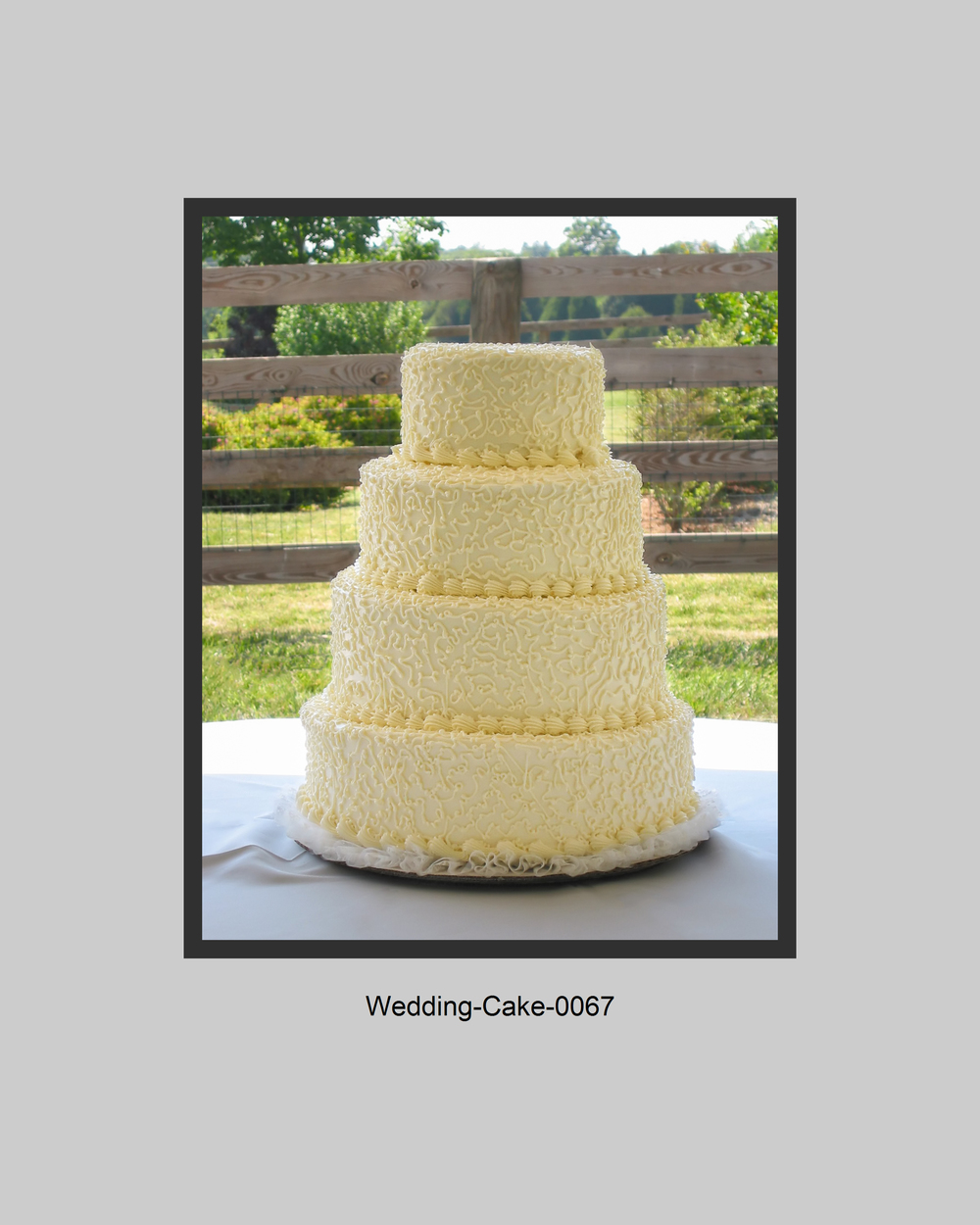 Wedding Cake Prints-067.jpg