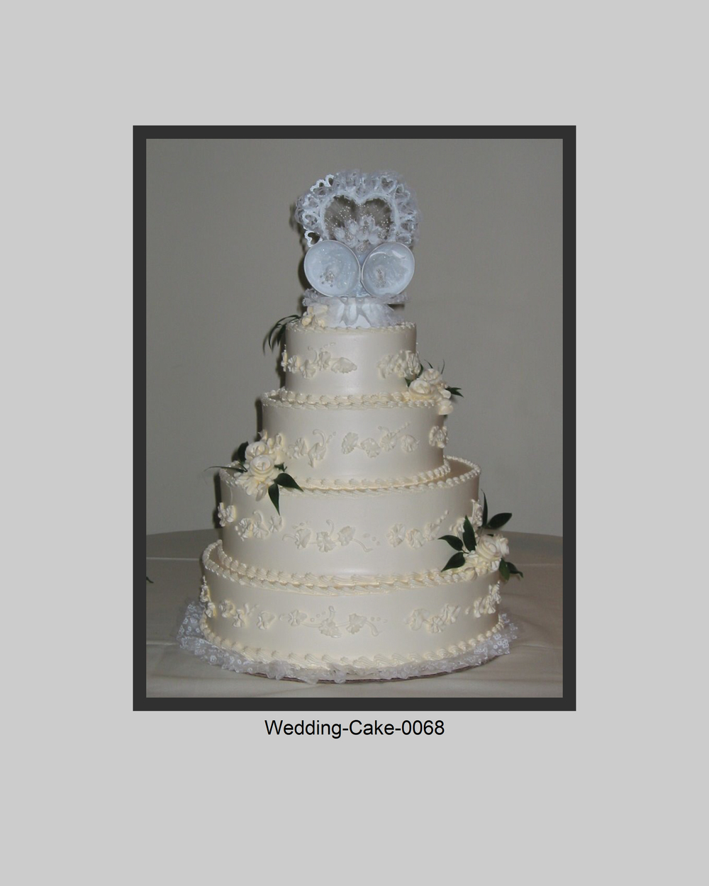 Wedding Cake Prints-068.jpg