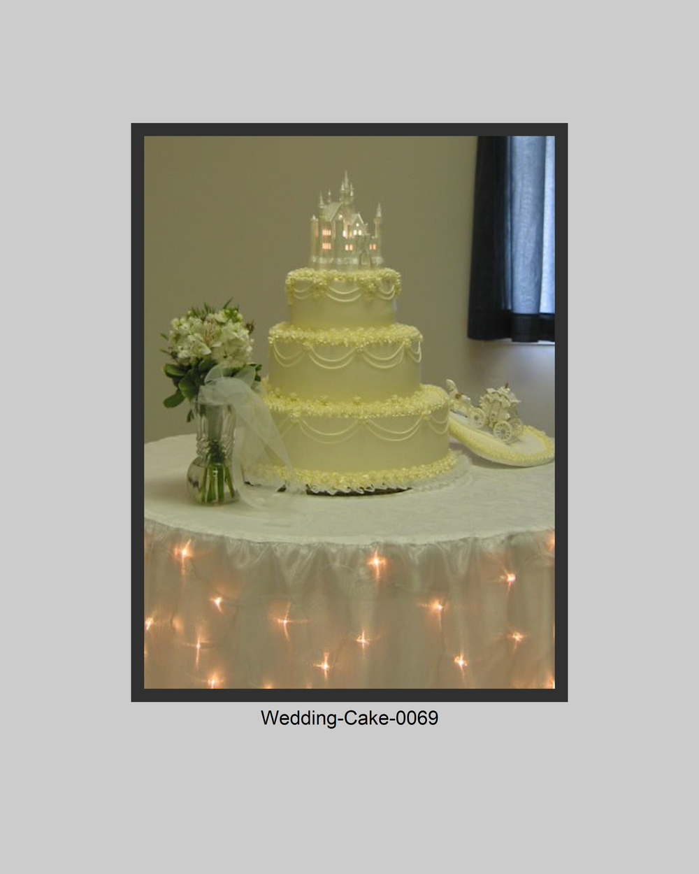 Wedding Cake Prints-069.jpg