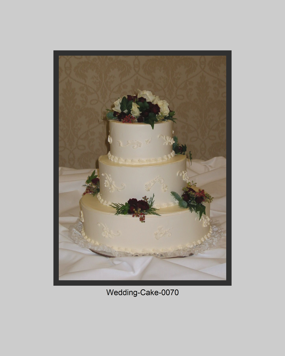 Wedding Cake Prints-070.jpg