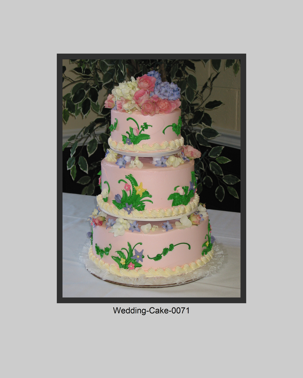Wedding Cake Prints-071.jpg