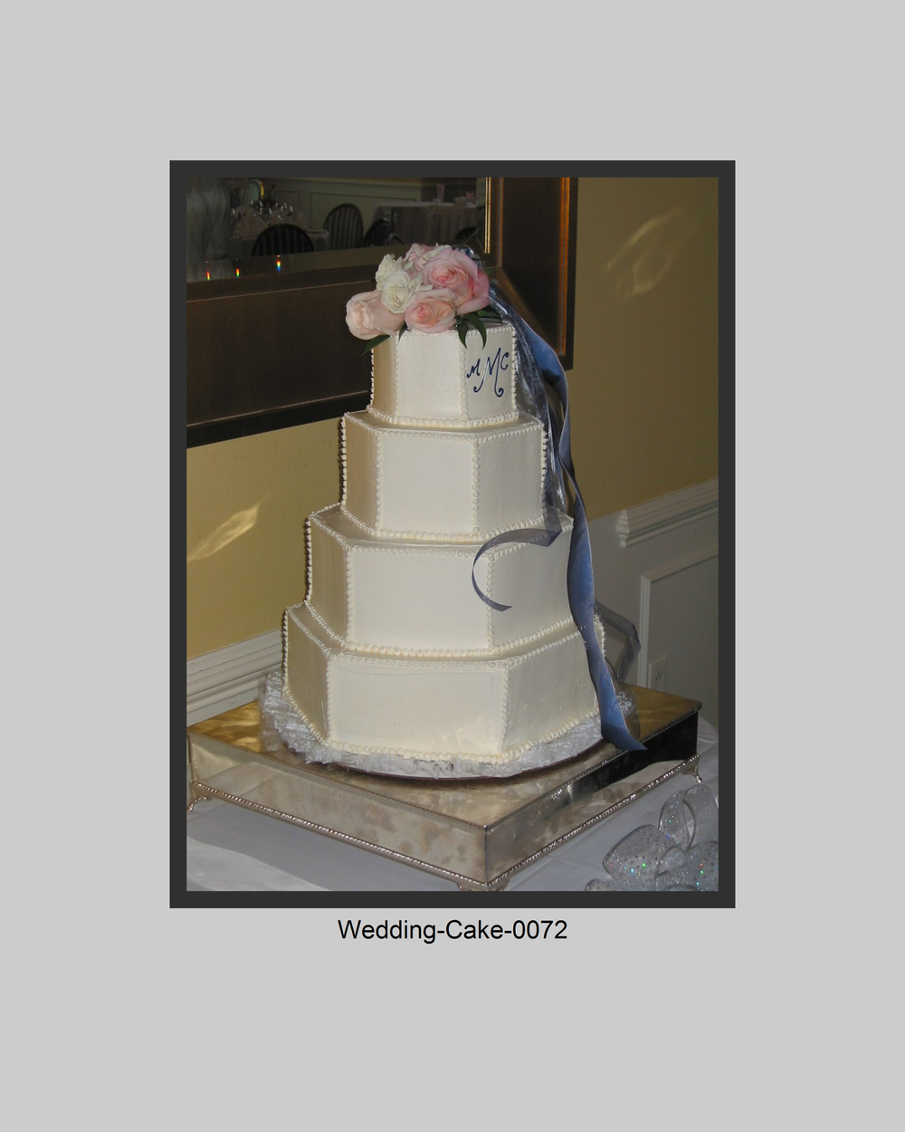 Wedding Cake Prints-072.jpg