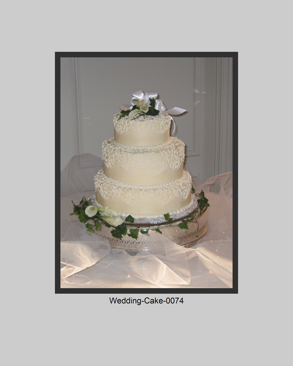 Wedding Cake Prints-074.jpg