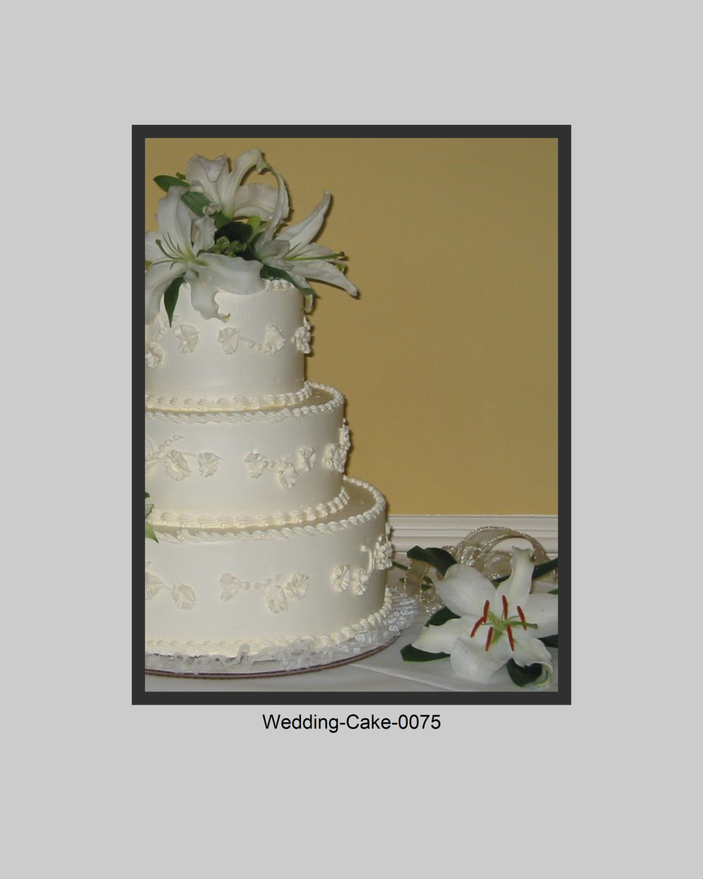 Wedding Cake Prints-075.jpg