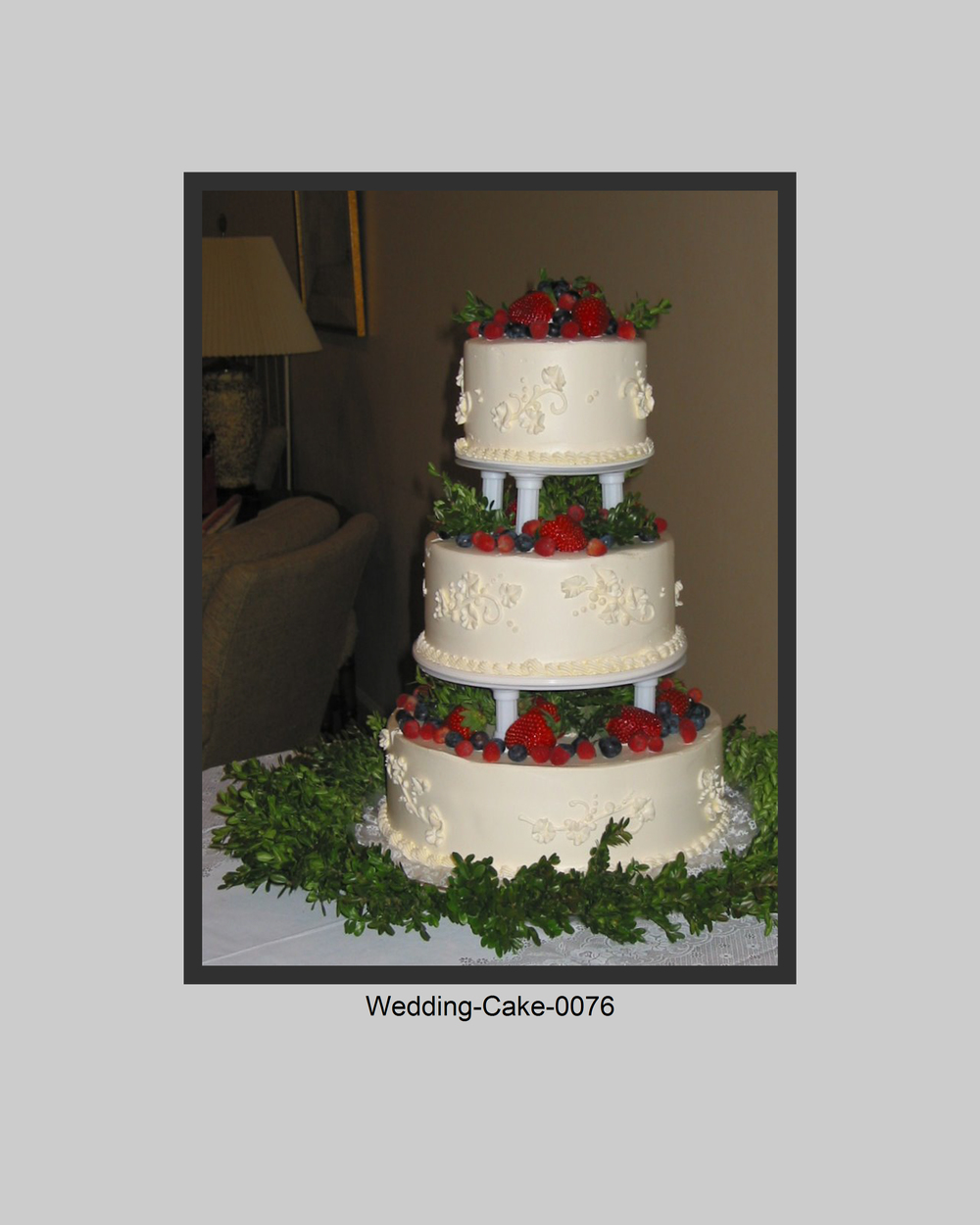 Wedding Cake Prints-076.jpg
