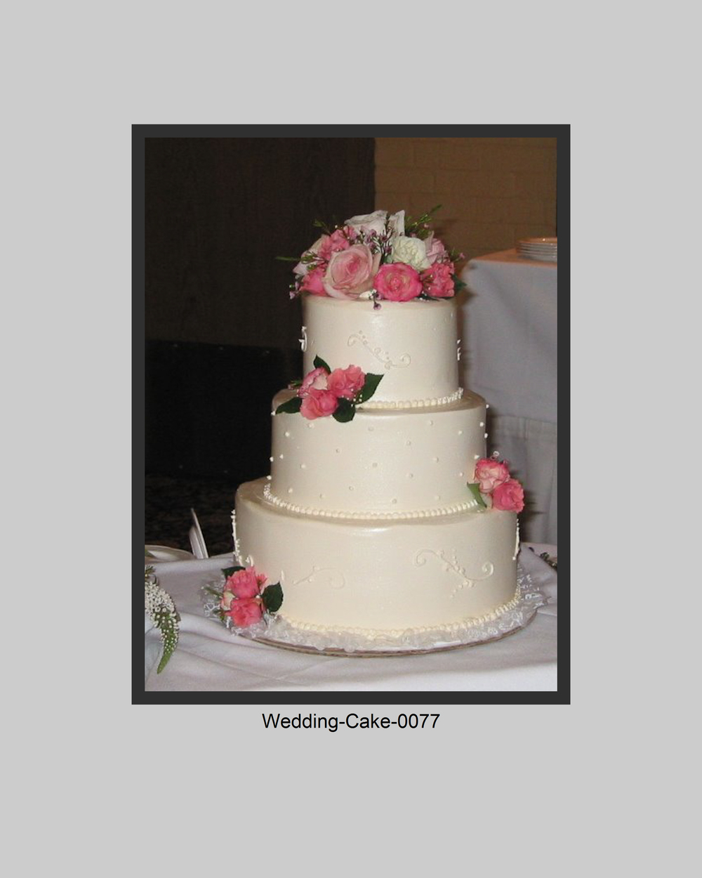 Wedding Cake Prints-077.jpg