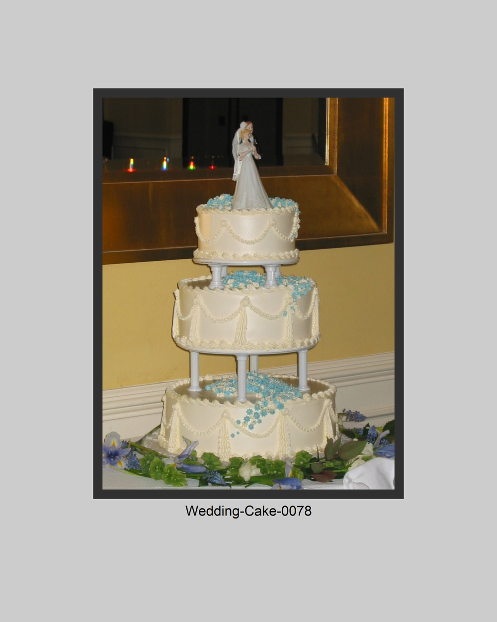 Wedding Cake Prints-078.jpg