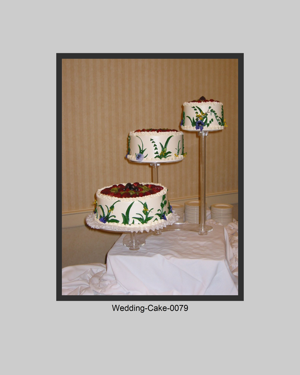 Wedding Cake Prints-079.jpg