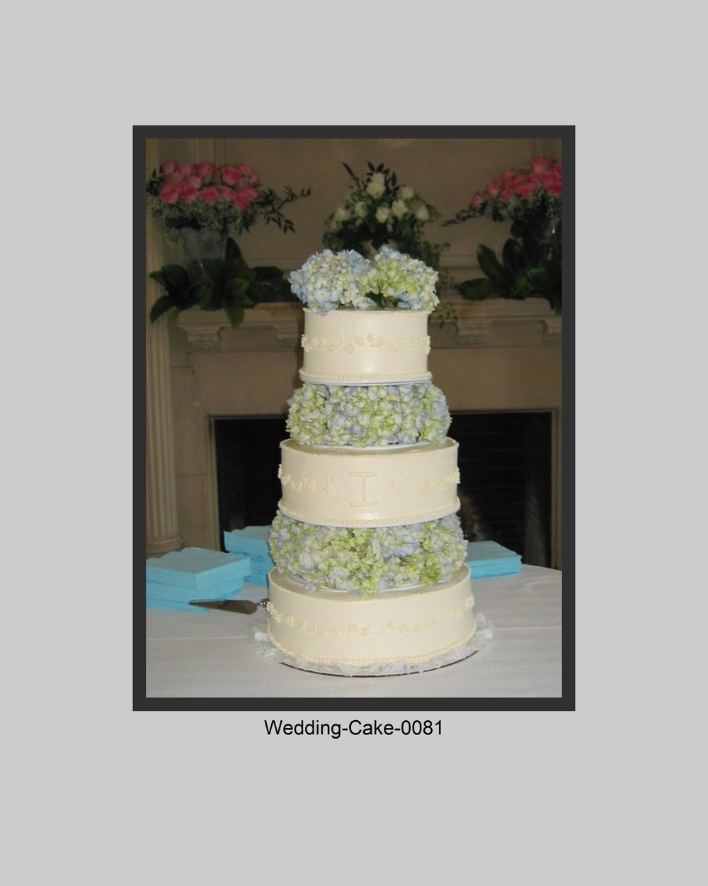 Wedding Cake Prints-081.jpg