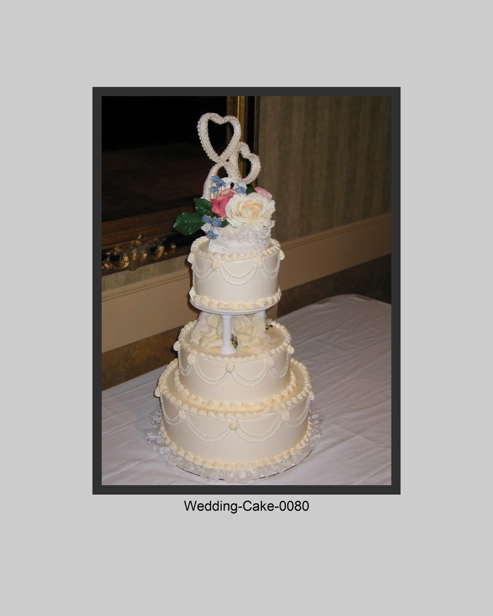 Wedding Cake Prints-080.jpg