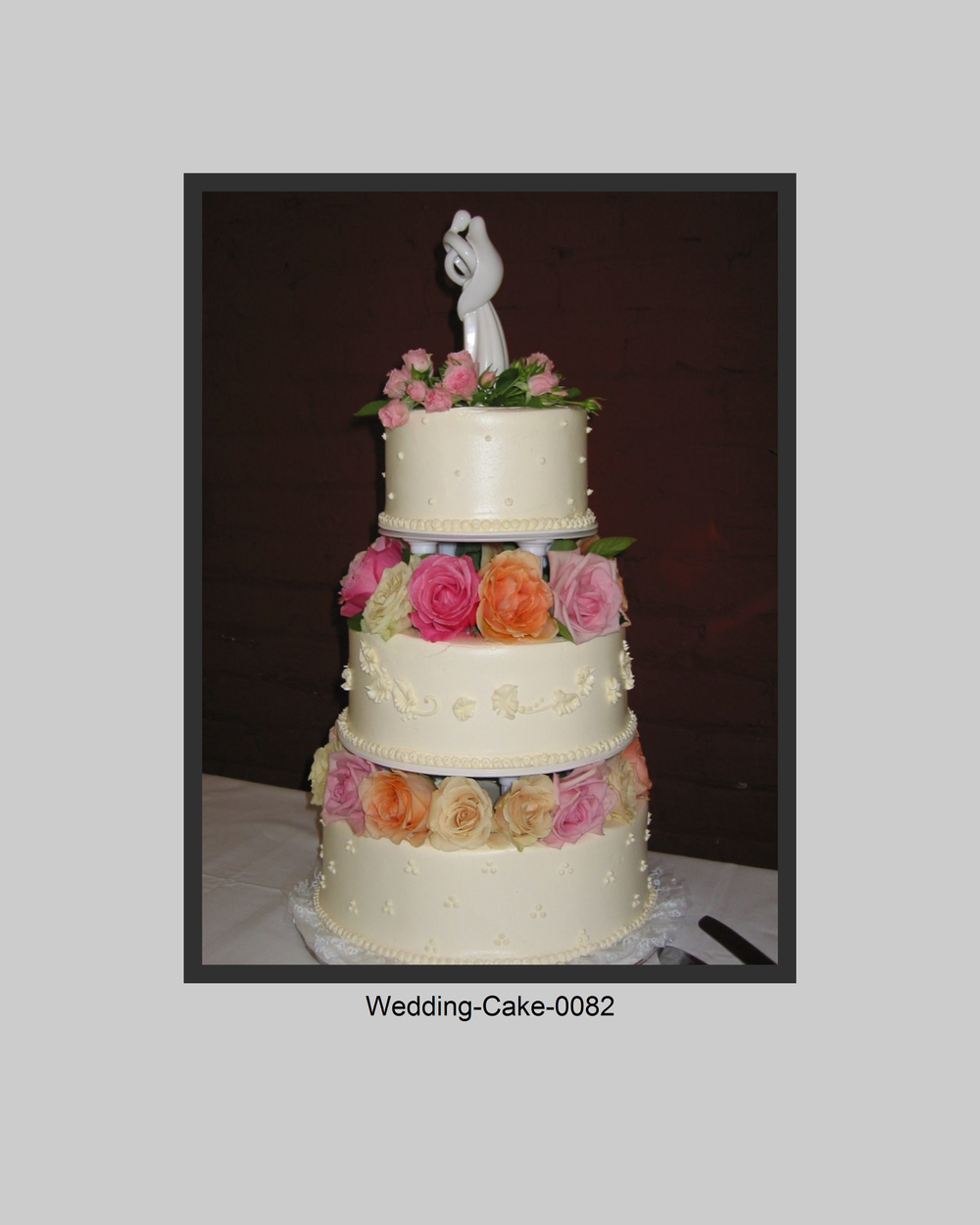 Wedding Cake Prints-082.jpg