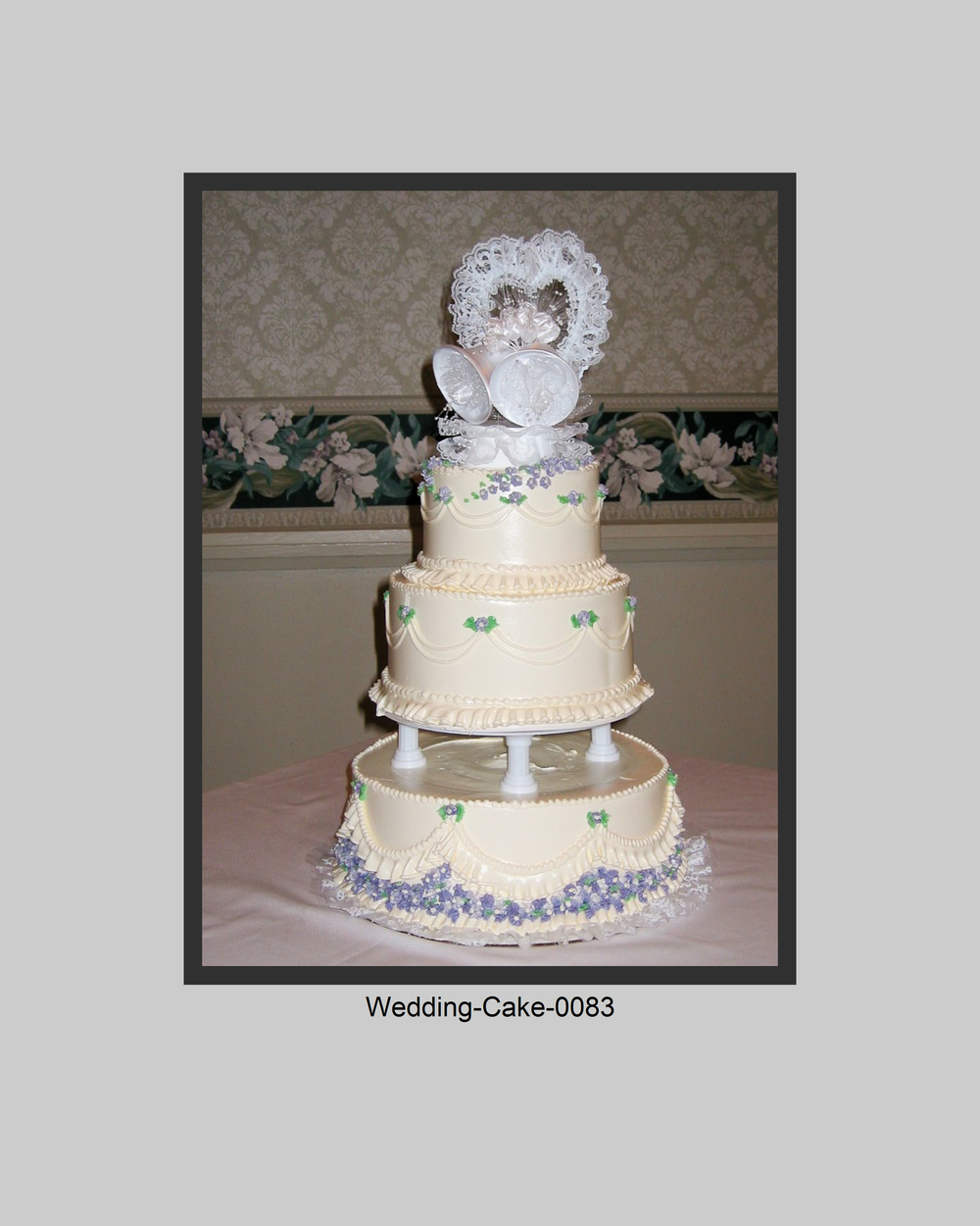 Wedding Cake Prints-083.jpg