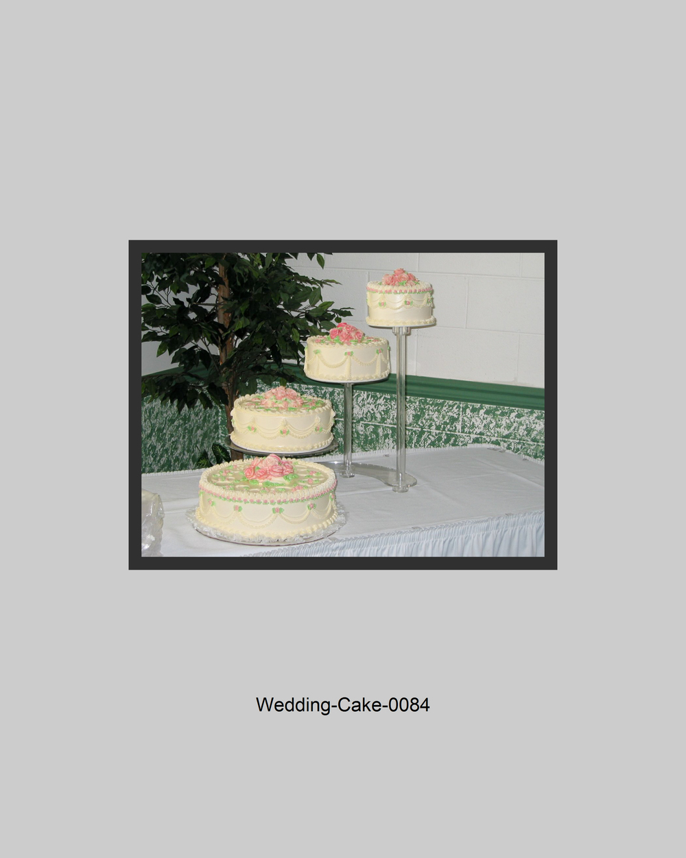 Wedding Cake Prints-084.jpg