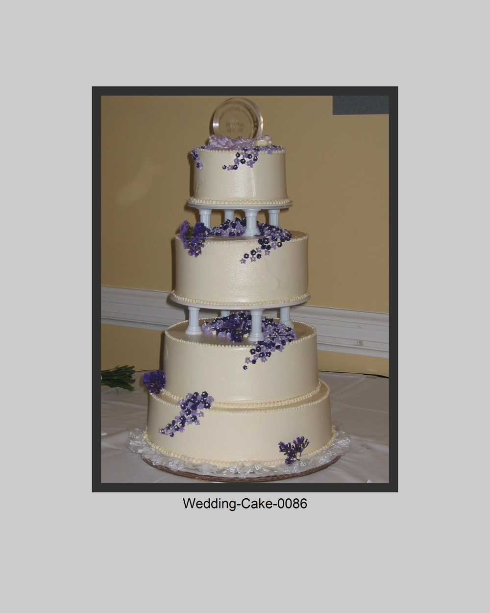Wedding Cake Prints-086.jpg