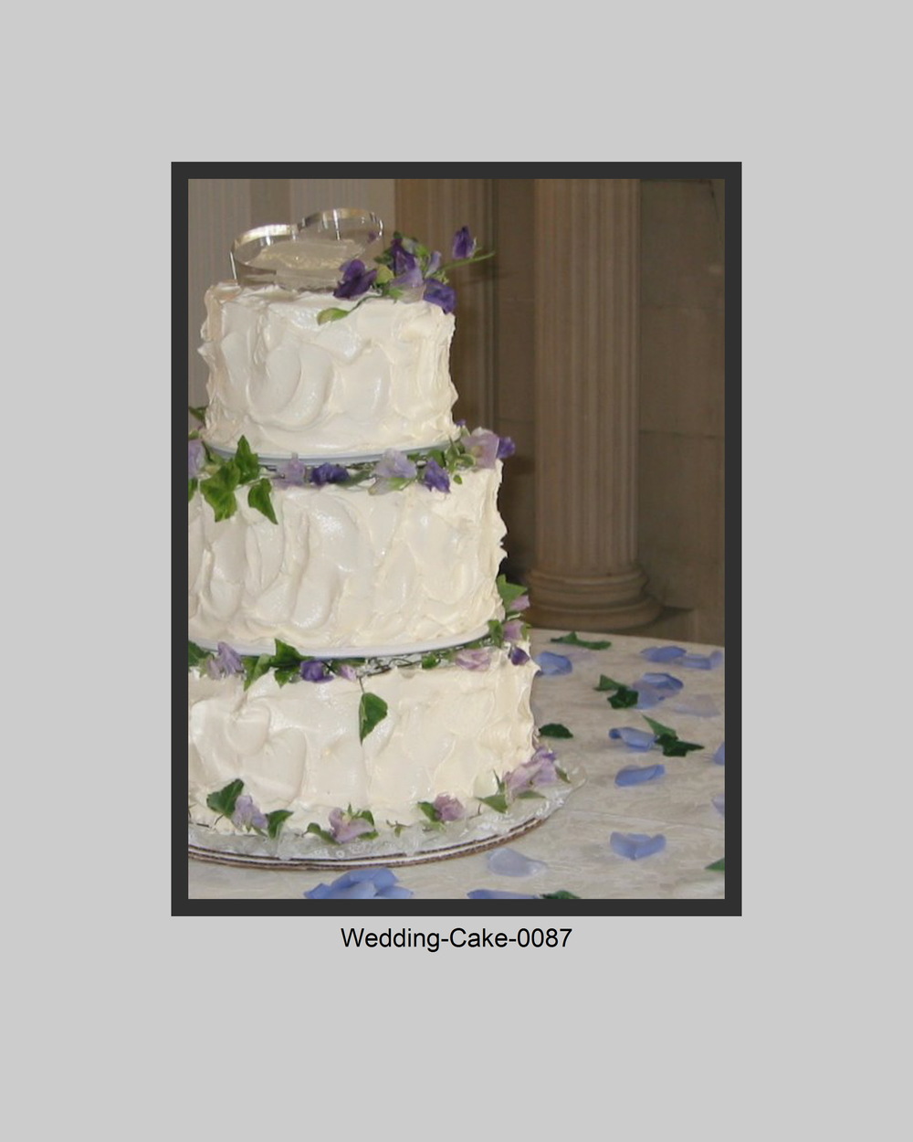 Wedding Cake Prints-087.jpg