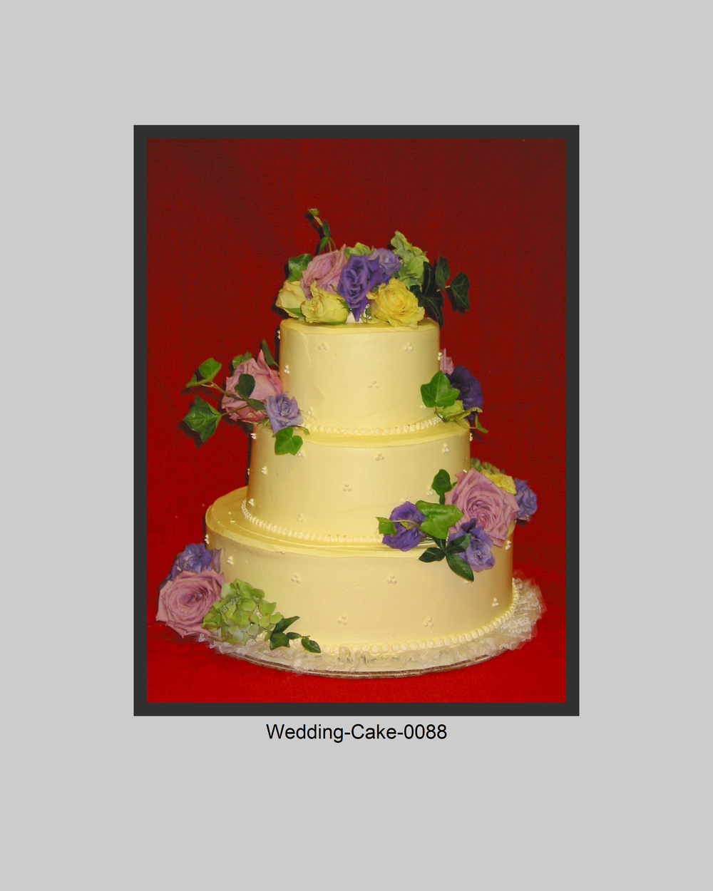 Wedding Cake Prints-088.jpg
