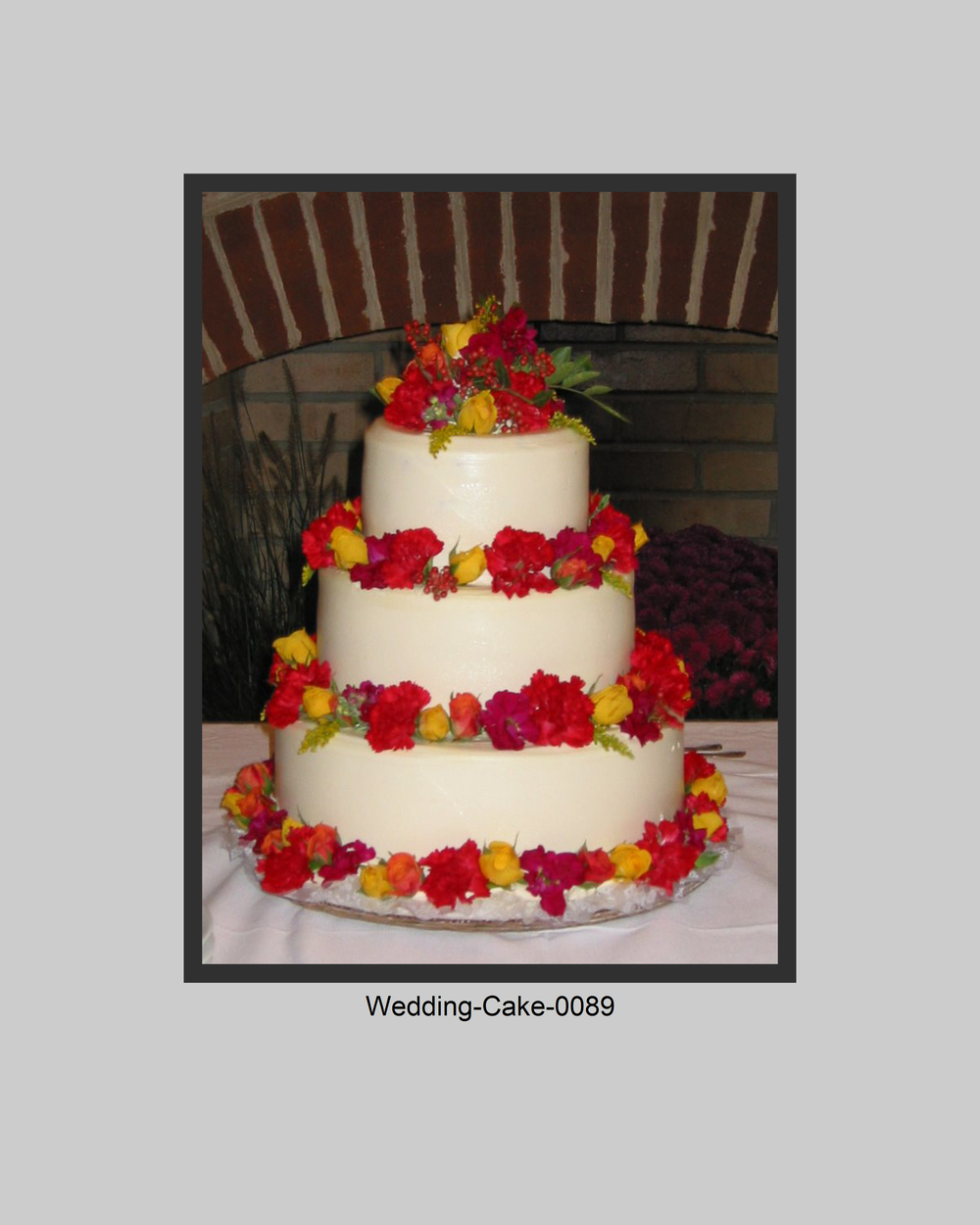 Wedding Cake Prints-089.jpg