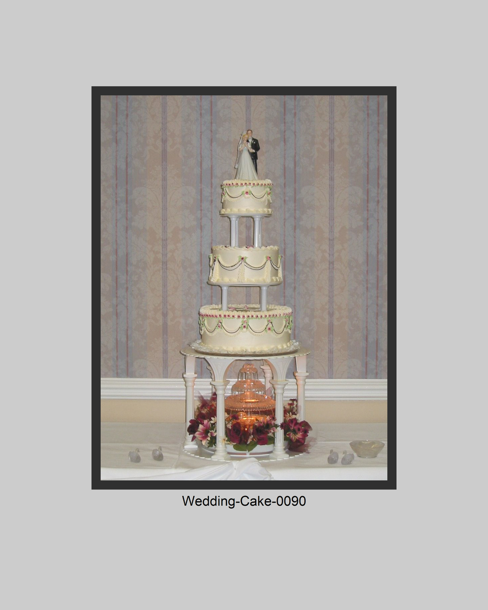 Wedding Cake Prints-090.jpg
