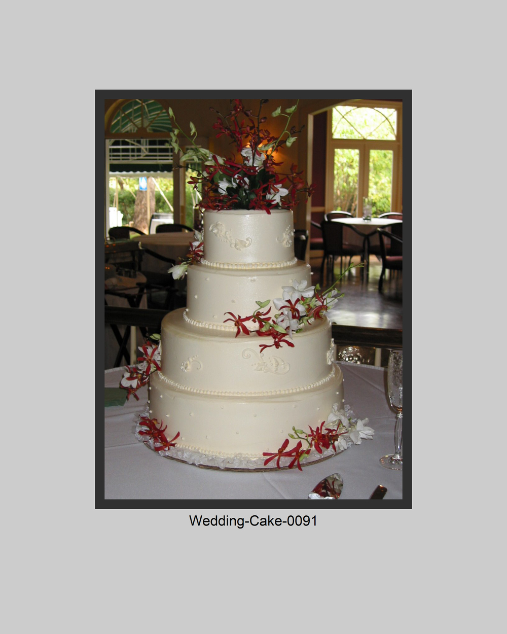 Wedding Cake Prints-091.jpg