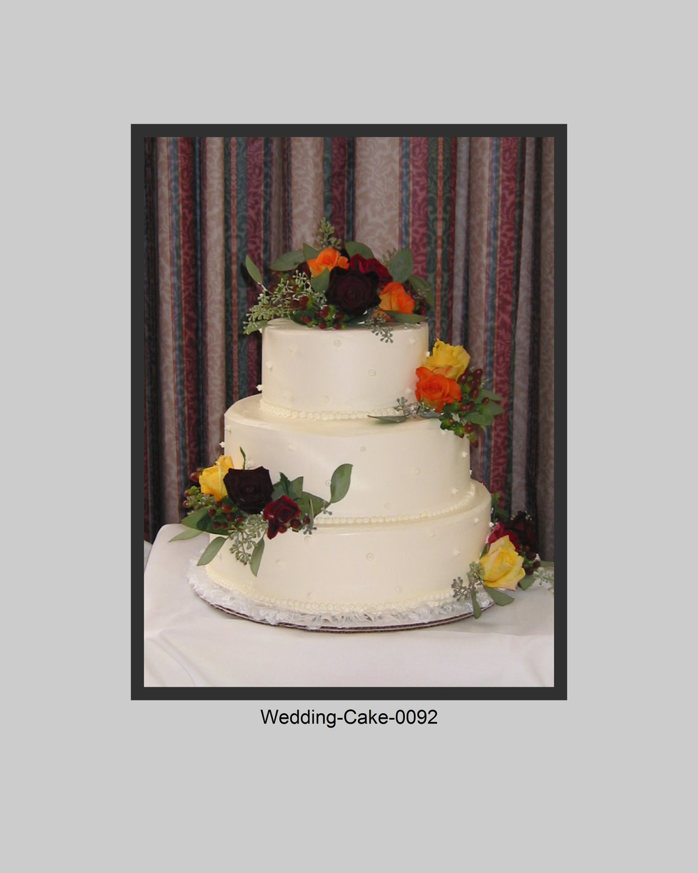Wedding Cake Prints-092.jpg