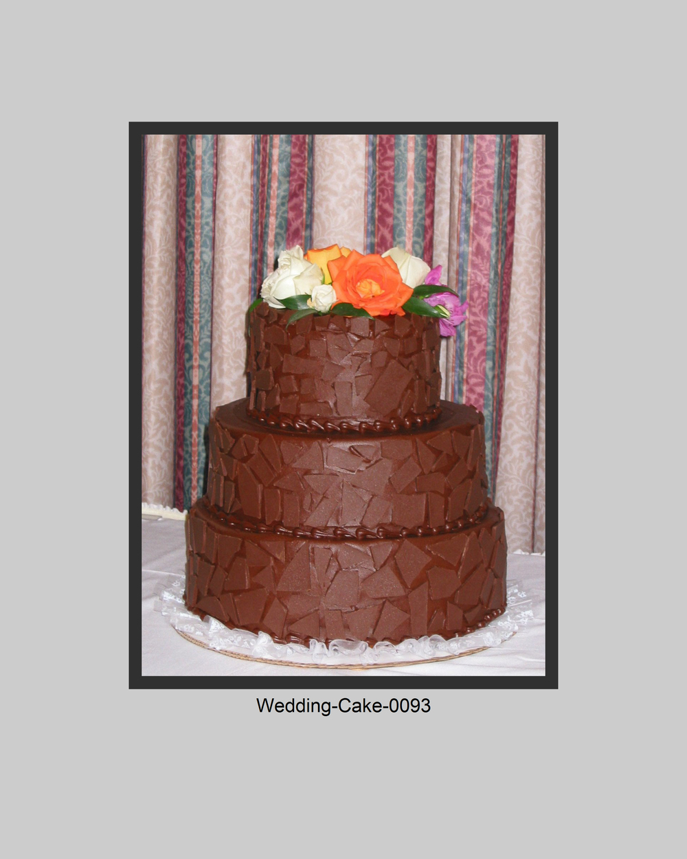 Wedding Cake Prints-093.jpg