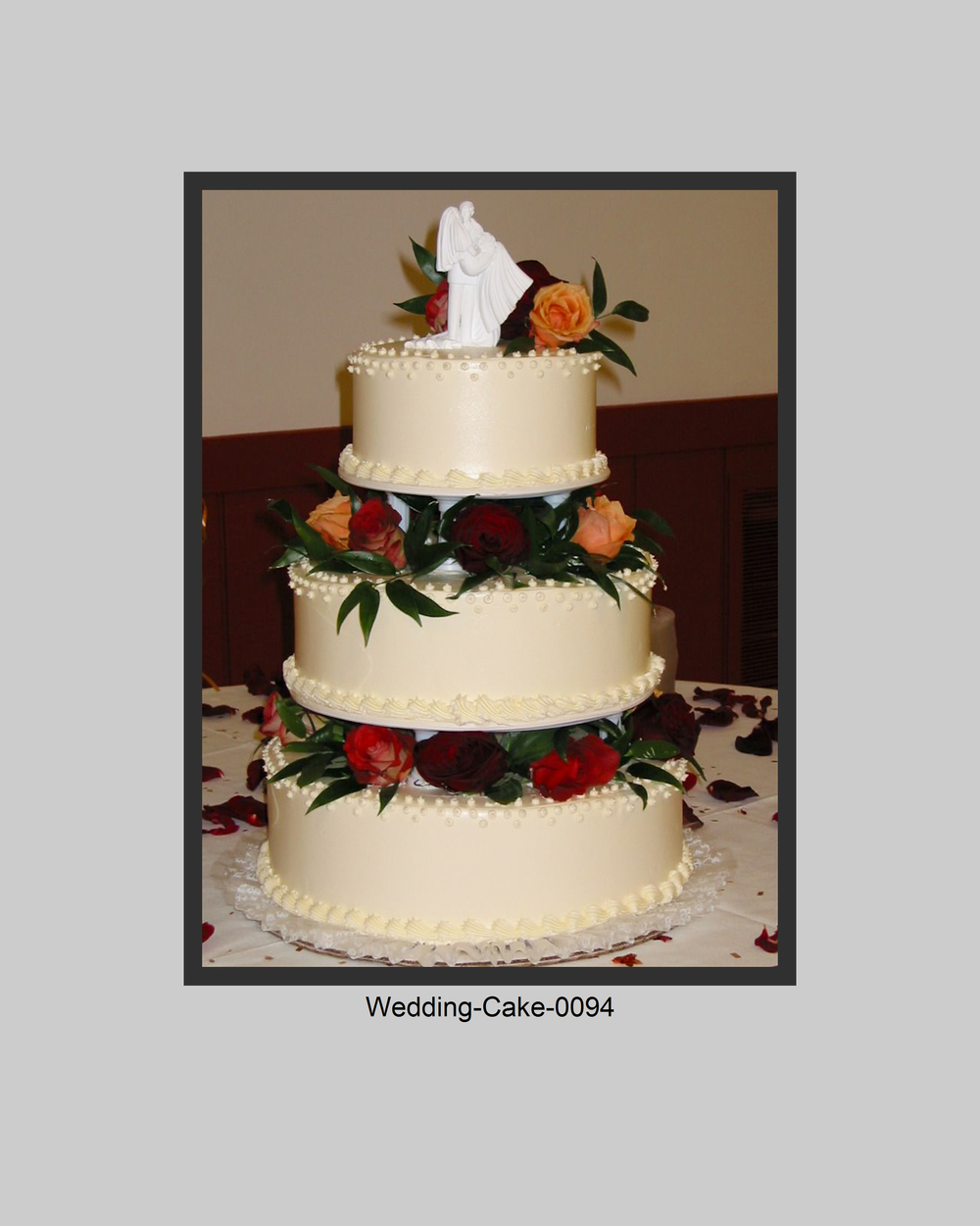 Wedding Cake Prints-094.jpg