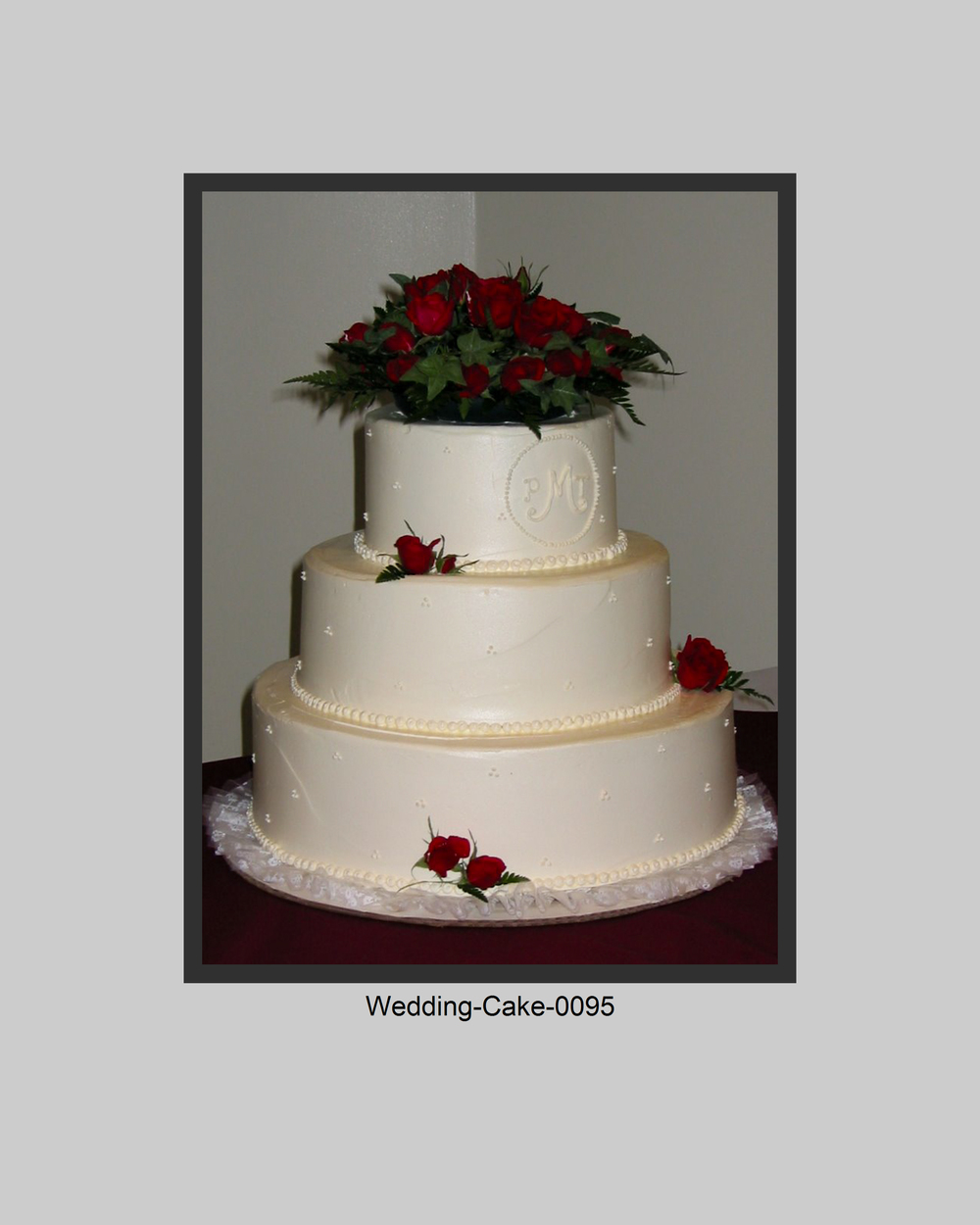 Wedding Cake Prints-095.jpg