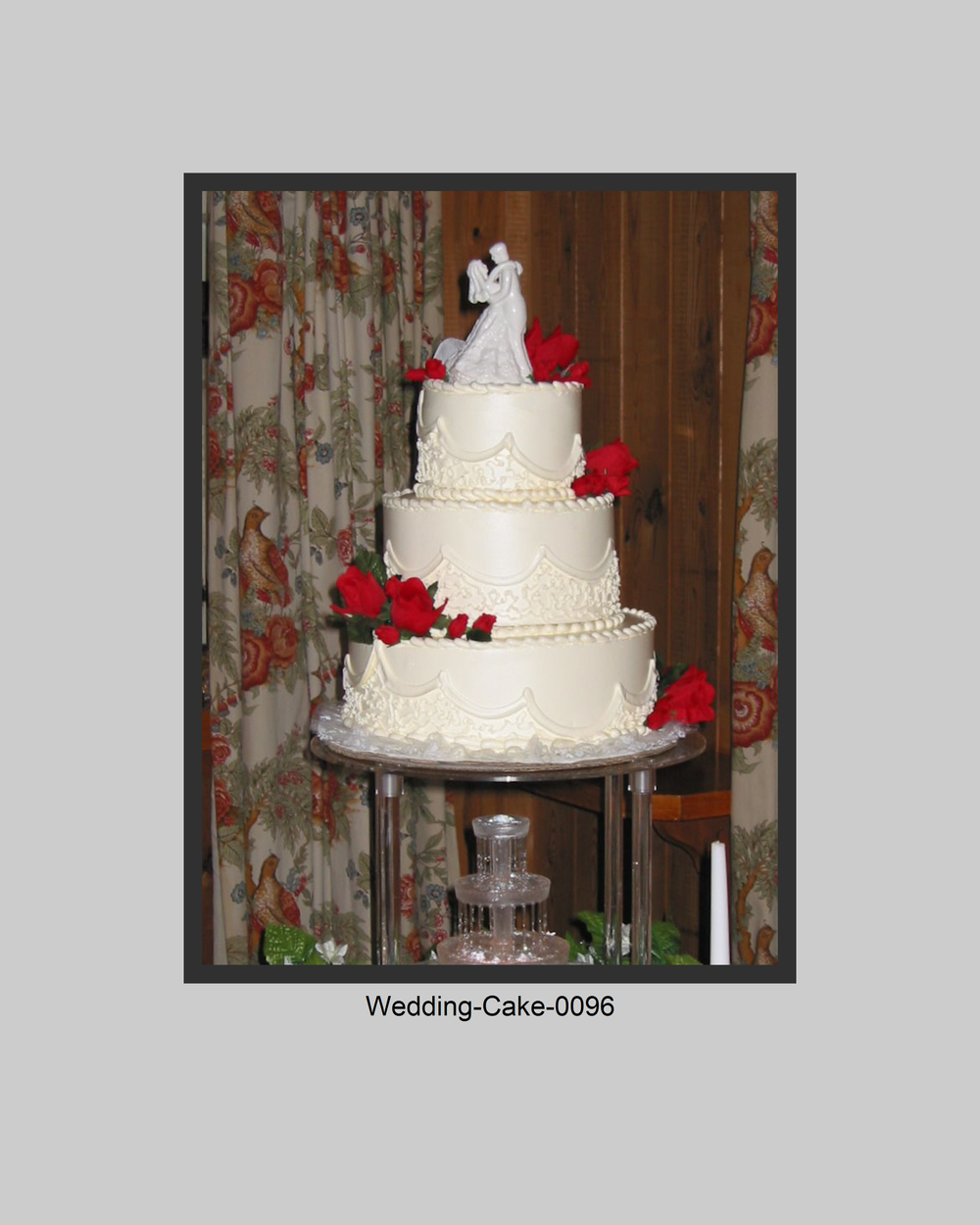 Wedding Cake Prints-096.jpg